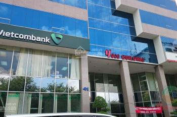Cho thuê văn phòng Yoco Building, Nguyễn Thị Minh Khai, Quận 1, DT 65 - 182m2 - LH 0938921277