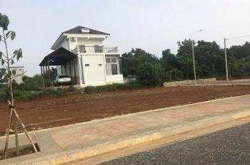 Đất nền khu dân cư Hòa Long trung tâm TP Bà Rịa - Vũng Tàu. LH 0938 764 534