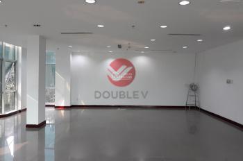 Văn phòng cho thuê Quận 1, mặt tiền Trần Hưng Đạo - DT 83 m2 giá thuê ưu đãi. LH 0902623967