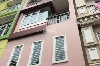 Chính chủ chưa qua đầu tư cần bán gấp nhà HXH 482/ đường Lê Quang Định, tặng full nội thất