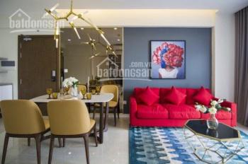 Bán căn hộ Sala Sarimi, 88m2, 2PN, nội thất Châu Âu, giá 6.7 tỷ, LH: 0908.103.696