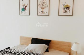 Cho thuê office River Gate Bến Vân Đồn, Q4. DT 30m2, full nội thất, giá 13tr/tháng, 0943.223.330