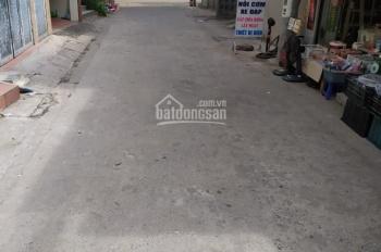 Đẹp nhất Cửu Việt, đắc địa KD, cho thuê, DT: 90m2, MT: 6m, đường rộng 5m, giá chỉ nhỉnh 3 tý