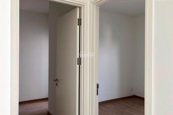 Bạn cần thuê căn hộ Q9 giá chỉ 7 triệu tháng, tầng cao và nội thất cơ bản hãy liên hệ 0909.411.822