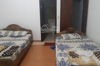 Khách sạn Q. 10 666 đường 3/2 giá chốt 139tr/th, LH 0938 600 986 Phi Nguyễn