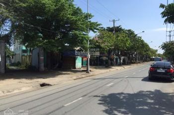 Ngân hàng thông báo thanh lý đất nền khu dân cư liền kề BV Chợ Rẫy 2