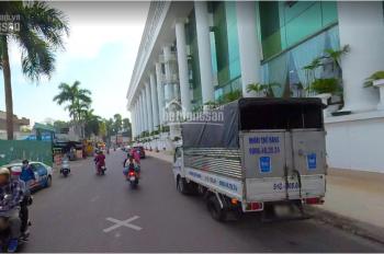 Bán đất sổ đỏ MT Nguyễn Văn Công P3 Gò Vấp giá 24tr/100m2 (5x20m) ngay nhà hàng Adora LH 0778153266