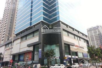 QL cho thuê văn phòng tại Hapulico, Thanh Xuân, diện tích 85m2, 150m, 230m2, 1000m2. LH: 0945589886