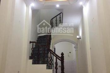 Chính chủ bán nhà Thái Hà, Đống Đa. LH chủ nhà: 0944674805