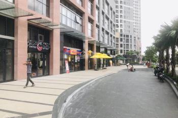 Căn hộ The Sun Avenue officetel, 1PN, 2PN, 3PN giá từ 9 - 18tr/tháng, nhà mới 100%