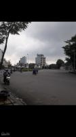 Sang gấp lô đất mặt tiền đường Trần Thị Nghỉ, Gò Vấp diện tích: 80m2 giá: 1 tỷ 8/nền. LH 0782850210