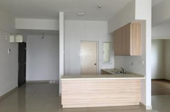 Chính chủ cắt lỗ gấp căn hộ chung cư cao cấp tại Canal Park, Hà Nội Garden City, Long Biên