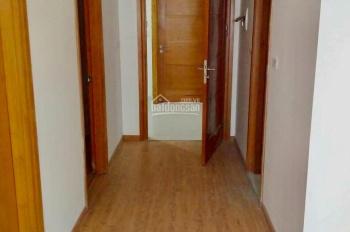 Tôi cần cho thuê căn hộ đồ cơ bản tại chung cư Golden West, 35 Lê Văn Thiêm, giá 12tr/tháng