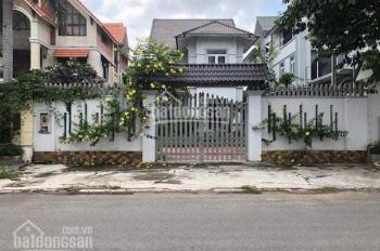 Bán biệt thự đường 816 rộng 16m cách Nguyễn Duy Trinh 50m, DT 476m2, giá 23 tỷ, 0902.279.011