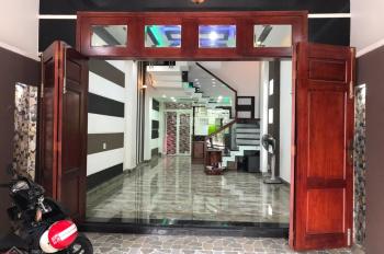 Cho thuê ký túc xá hiện đại, đầy đủ tiện nghi như khách sạn, 17E Khuông Việt, TP. Giá 1,2tr/ng/th