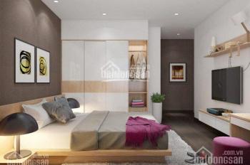 Chuyên bán căn hộ Masteri An Phú giỏ hàng 1PN, 2PN, 3PN, giá cực yêu thương, LH Hiền 0938882031
