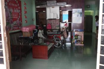 Bán gấp nhà MT Trần Tấn - Tân Phú, DT: 5x42. Đảm bảo giá rẻ nhất - LH 0947777376