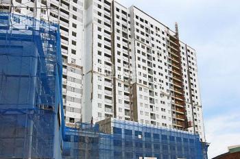 Chính chủ bán căn hộ Moonlight Boulevard 2PN giá 1.980 tỷ ,miễn tiếp môi giới, LH 0938690234 Thuận