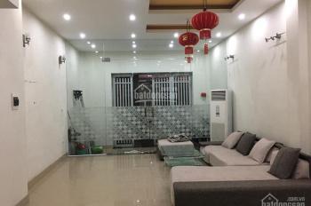 Bán nhà phố Chính Kinh 67m2, siêu kinh doanh, vị trí vip, mặt tiền lớn