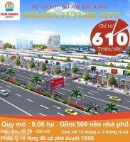 Bán đất Bàu Bàng ngay Quốc Lộ 13 giá gốc chủ đầu tư, lướt sóng ngay. LH: 034.777.4465 Ms Hồng