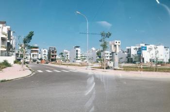 Bán lô 90m2 (ngang 5m) đường Số 2 đường 3A - 3B, đường Số 19 - 20, KĐT Lê Hồng Phong 2, 0911929379