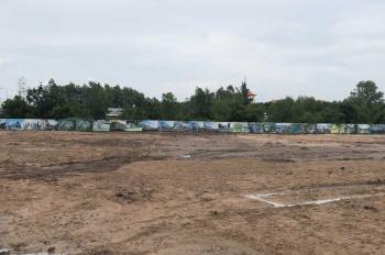 Cần thanh lý lô đất đường Kênh Tân Hóa, đối diện Đầm Sen, giá 2tỷ6 65m2, SHR LH 0904472779