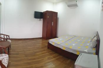 Căn hộ 362/7 hoàng diệu, Quận Hải Châu, Tp.  Đà Nẵng, cho thuê phòng trọ