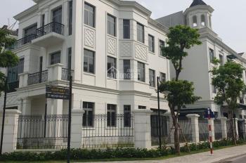 Chính chủ cần tiền bán Hải Âu 02 - 185, 150 m2 đất, giá 12 tỷ, Vinhomes Ocean Park, 0962678988