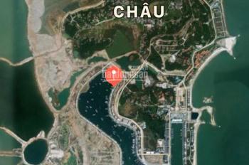 Bán đất biệt thự, liền kề Tuần Châu - Hạ Long