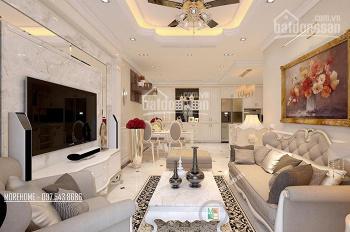 Chính chủ cần cho thuê gấp căn hộ cao cấp Central Garden, Q. 1, 2PN, 10tr/th, Mr. Hùng 0909399787