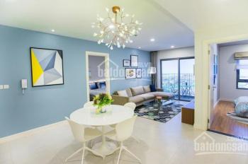 Căn hộ ven biển Marina Suites Nha Trang - giá đầu tư tốt nhất thị trường - từ 1,7 tỷ/căn view biển