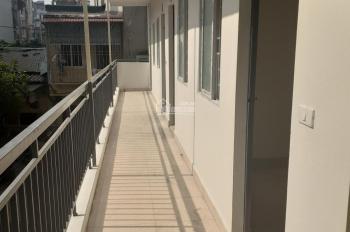 Cho thuê phòng trọ khu giãn dân Văn Quán, học viện Quân Y, chợ Yên Phúc. LH 0949519724