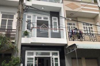 Tôi cần bán nhà ở thị trấn Hóc Môn để chuyển đi nơi khác, huyện Hóc Môn, TP. HCM