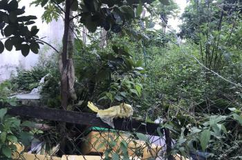 Bán đất hẻm xe hơi 1/ đường Số 5, Tăng Nhơn Phú B - 3.5 tỷ/76m2, LH 0903917322