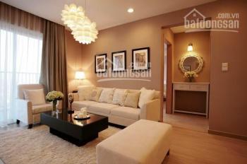 Chính chủ cần cho thuê căn hộ chung cư Sky City, 88 Láng Hạ, DT 112m2, 2PN, giá chỉ 14 tr/th