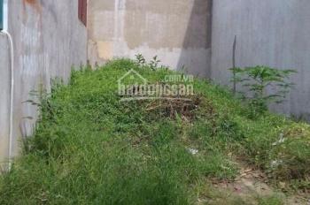 Cần bán đất đường Đinh Đức Thiện, diện tích 100m2, giá 780tr, LH: 0931.141.836