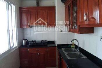 Chính chủ bán gấp căn hộ Dương Nội DT 86m2 giá 1tỷ 150tr. Liên hệ 0974143795