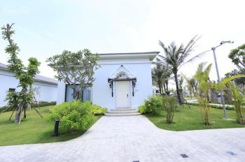 Tôi cần mở rộng KD bán gấp BT biển nghỉ dưỡng Nha Trang, đang cho thuê 183tr/th, 0945880866