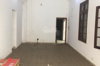 Cho thuê cửa hàng mặt phố Tôn Đức Thắng 20m2, MT 4m, giá 18tr/tháng. LH: 0948990168 Mr. Duy