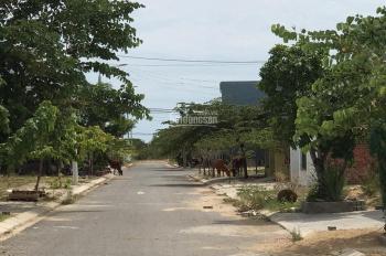 Bán đất Hoà Sơn huyện Hoà Vang Đà Nẵng thuộc quỹ khai thác tuyến đường ĐT 601