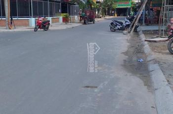 Bán đất Thuận Giao 16 sát bên trường ĐH Kinh Tế Kỹ Thuật, DT 5x29.5m, giá 3 tỷ 7. LH 0901647579