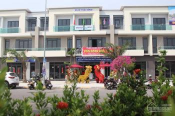 Chính chủ cần bán nhà 3 tầng đường 26m Từ Sơn, Bắc Ninh, LH 0353866398