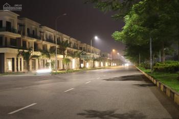 Bán gấp căn nhà tại khu vực gần ngoại thành Hà nội, LH 0353.866.398