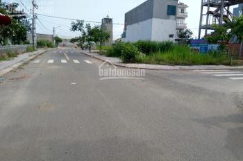 Bán đất đường 1 Cầu Ông Nhiêu Quận 9 giá thỏa thuận 80m2, SHR LH 0904472779