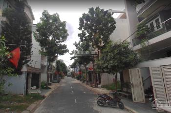 Vợ chồng tôi ly hôn cần chia tài sản nên bán nhanh lô đất MT Nguyễn Văn Quá 80m2, giá 750tr, SHR