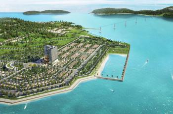 Condo Tel Peninsula Nha Trang tiêu chuẩn 5 sao. Cam kết lợi nhuận 120 triệu 1 năm. LH: 0963.864.366