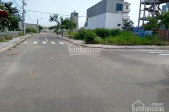 Cần bán gấp đất vàng sổ riêng KDC ven sông đường Số 1, gần cầu Ông Nhiêu, Q9, giá thỏa thuận, 80m2