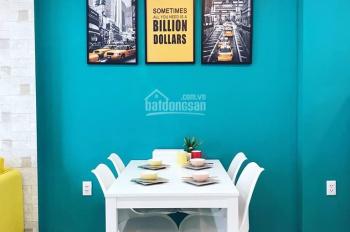 Chuyên cho thuê căn hộ M-One giá rẻ nhất thị trường - chỉ từ 8 triệu/tháng: 0935636566