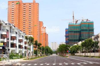 Bán chung cư 6th Element, Tây Hồ, giá gốc CĐT chỉ từ 2.5 tỷ, căn full nội thất Châu Âu