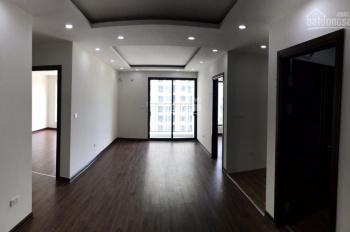 Cho thuê chung cư FLC Green Apartment: 2PN, giá 6tr/th & 3PN, giá 7.5tr/th - LH 0918586622